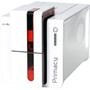 Evolis Primacy ID Card Printer Dual-Sided with Magnetic Stripe Encoding