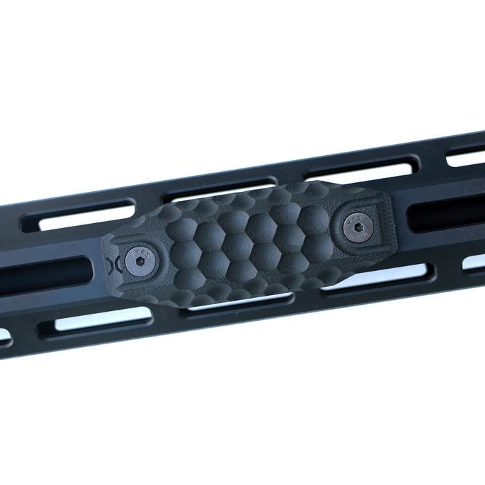 Rail Scales XOS Type 1 Honeycomb MLOK Short