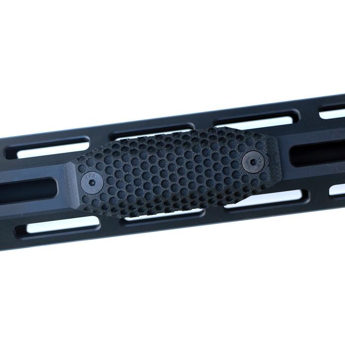 Rail Scales XOS Type 1 Minidot MLOK Short