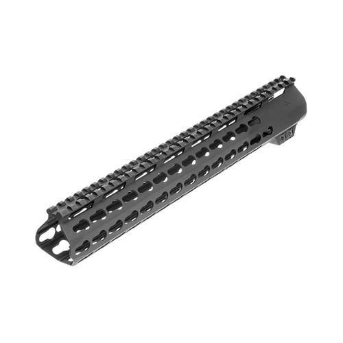 "15"" AR-10 .308 LOW KeyMod™ HANDGUARD"