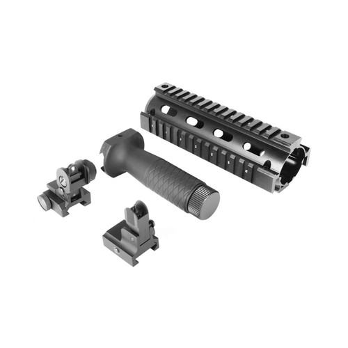 AR-15 / M4 COMBO KIT V1