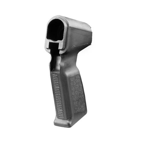 REMINGTON 870 SHOTGUN PISTOL GRIP
