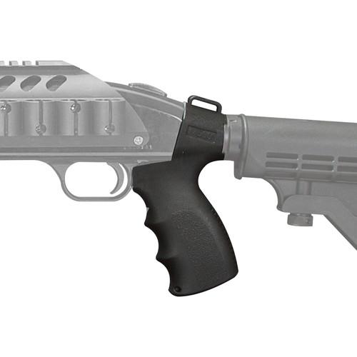 MOSSBERG 500 SHOTGUN PISTOL GRIP