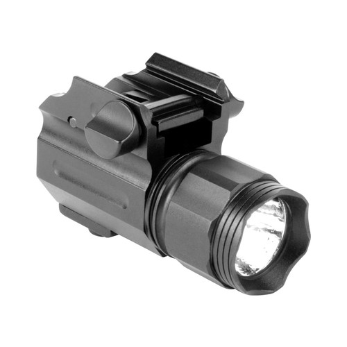 330 LUMENS SUB-COMPACT FLASHLIGHT