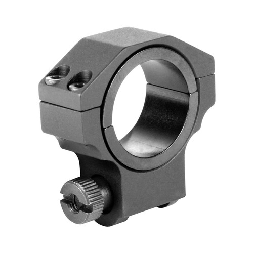 "30MM RUGER RING W/ 1"" INSERT - LOW"