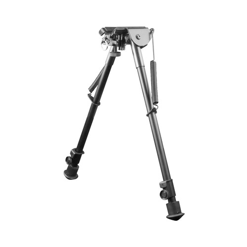H-STYLE SPRING TENSION BIPOD (TALL)