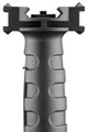 "4.5"" TACTICAL VERTICAL GRIP"