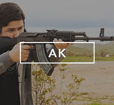 AK category