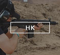 HK category
