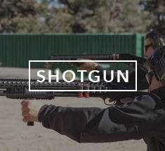 shotgun category