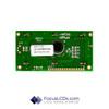 8x1 FSTN Character LCD C81CLBFKSW6WT55XAA