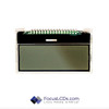 128x32 Graphic LCD G132ALGFGSB6WTCCXAL