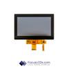 7.0 TFT Display Capacitive TP E70RG88048LB2M450-C