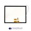 10.4 TFT Display Capacitive TP E104RG88060LB6M400-C