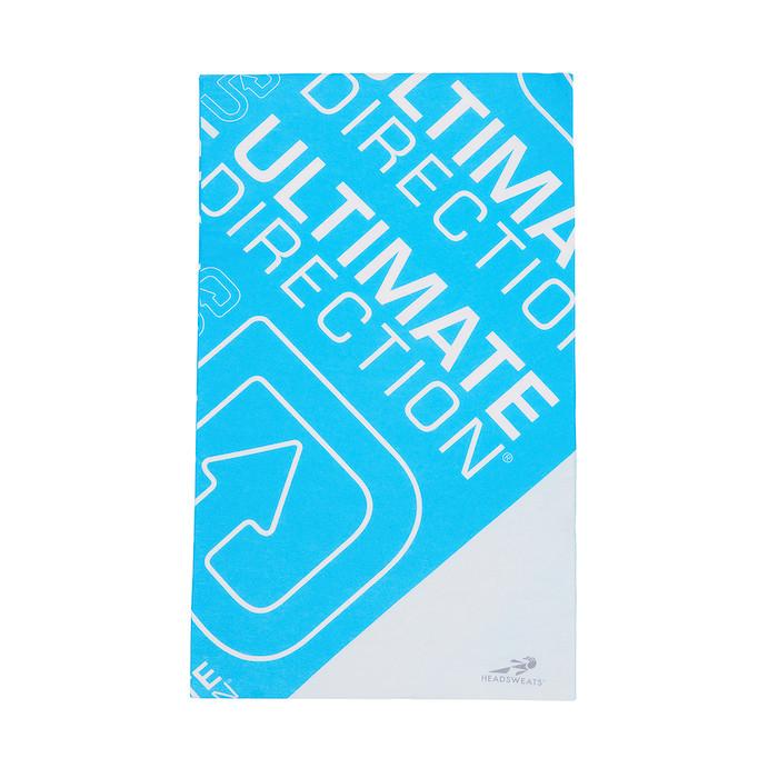Ultraband