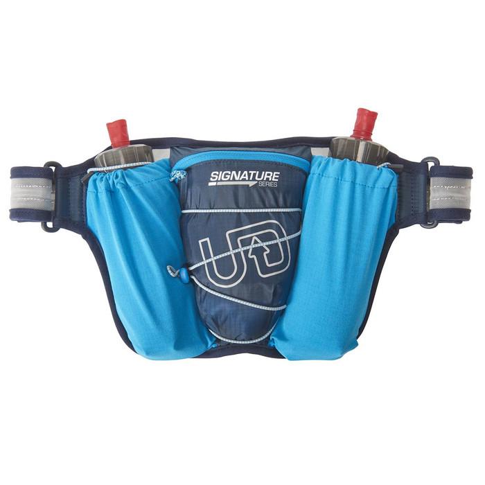Ultra Belt 4.0