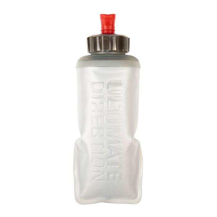 Body Bottle 500