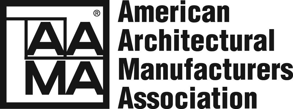 AAMA Certified Products