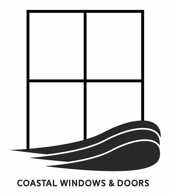Coastal Windows