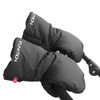 NEW FUNKTION GOLF Water repellent BLACK Fleece lined Winter Trolley Gloves