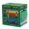 CanDo Bands - 50 yards per box green