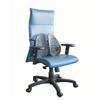Ergoback Backrest On Office Chair