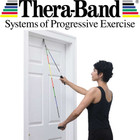 TheraBand Shoulder Pulley, Volume Packaging