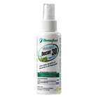 Decon30 120 ml Spray by Benefect