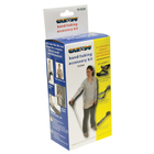 CanDo Accessory Kit