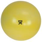 CanDo Deluxe ABS Exercise Balls