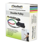 TheraBand Shoulder Pulley