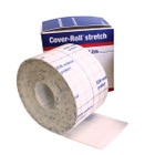 Cover-Roll® 5 cm x 9.2 m