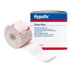 HypaFix®