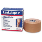Leukotape® - Strapping Tape
