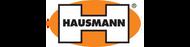 Hausmann Industries