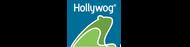 Hollywog
