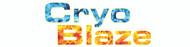 CryoBlaze