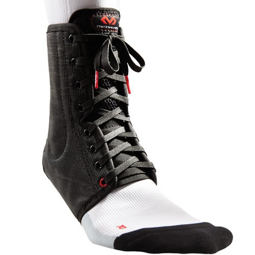 McDavid Lace up Ankle
