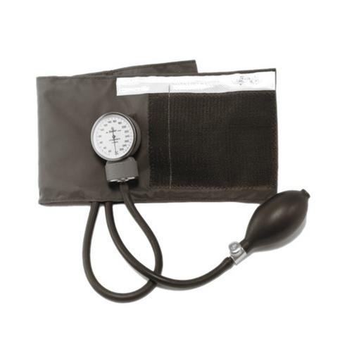Baseline Adult Pocket Aneroid Sphygmomanometer