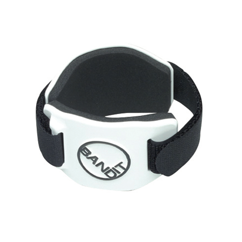 BandIt Strap Universal Elbow Support