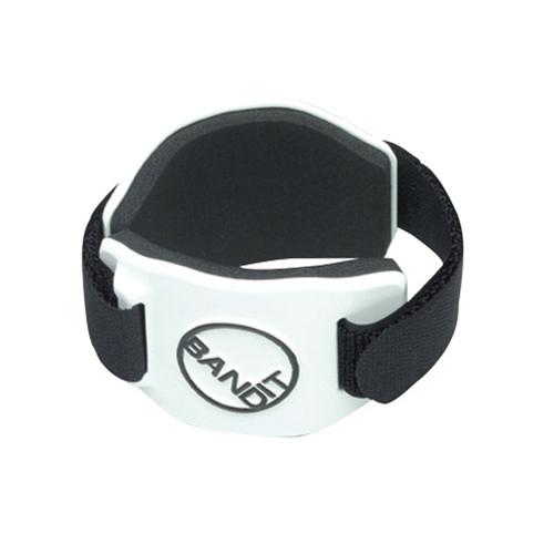 BandIt Strap Universal Elbow Support