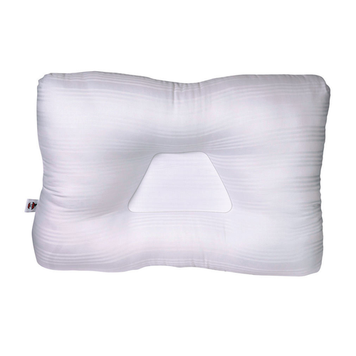 Core Products Mid-Core Pillow Gentle
