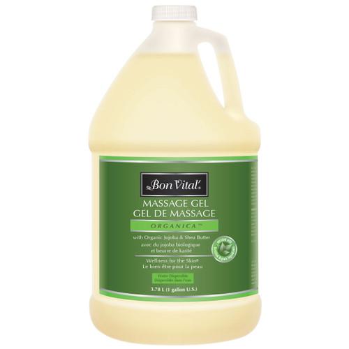 Bon Vital Organica Gel