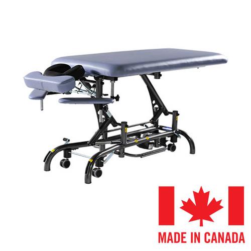 Cardon COSMOS100 Electric Massage Table