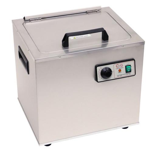 Moist Heat Heating Unit 6-pack