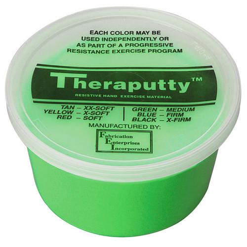 TheraPutty 2 oz Pot