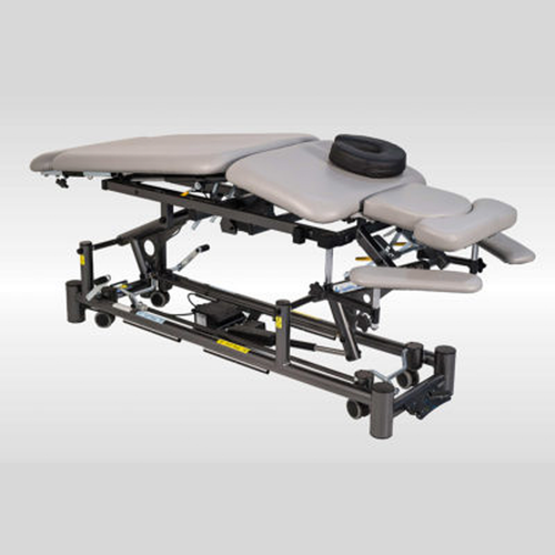 SKYE Electric Lift Massage Table