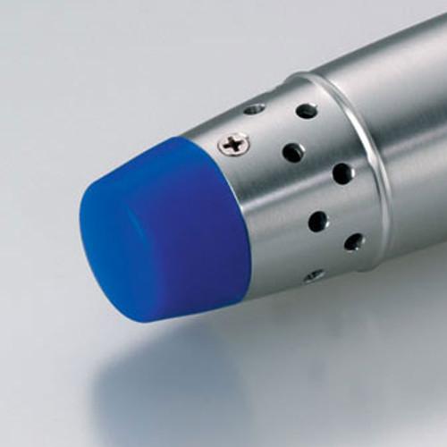 Silicone Cap for Zimmer enPuls Shockwave