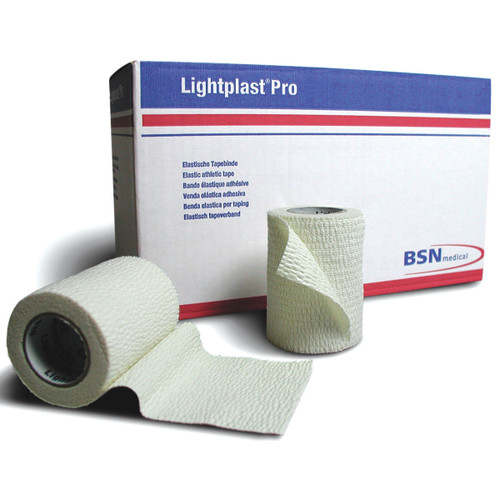 Lightplast® Pro