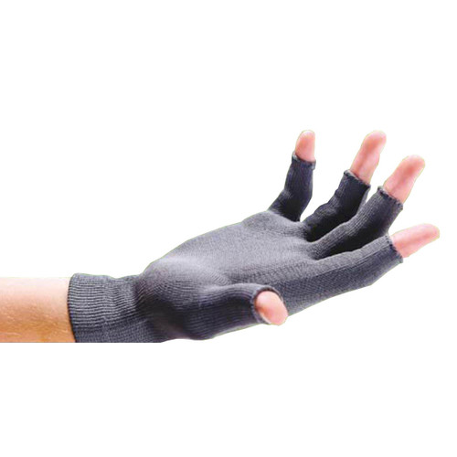 Rally Active FIR 3/4 Healing Glove